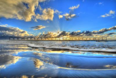 sunrays-reflections_2145