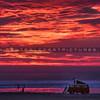 grover-beach-sunset_9669