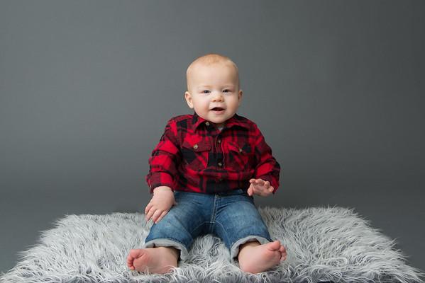 Max Price - 9 Months