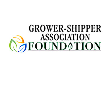 Grower Shipper Foundation