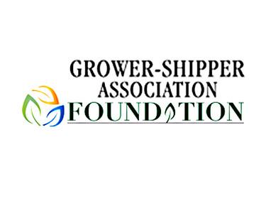 Grower Shipper Foundation