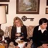 Aunt Lynn & Uncle John