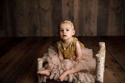 00005©ADHphotography2021--AdalineMiller--OneYear--January21