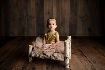 00001©ADHphotography2021--AdalineMiller--OneYear--January21