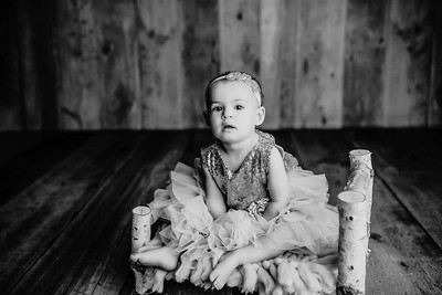 00005©ADHphotography2021--AdalineMiller--OneYear--January21bw