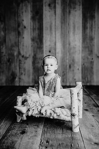 00006©ADHphotography2021--AdalineMiller--OneYear--January21bw