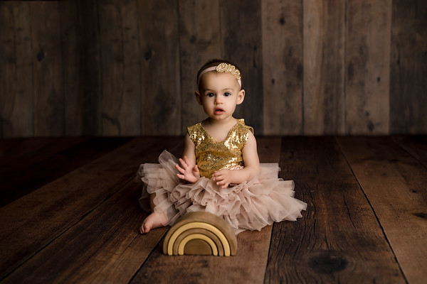 00011©ADHphotography2021--AdalineMiller--OneYear--January21