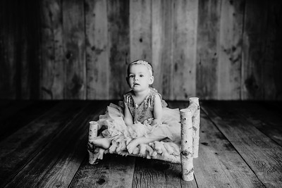 00003©ADHphotography2021--AdalineMiller--OneYear--January21bw