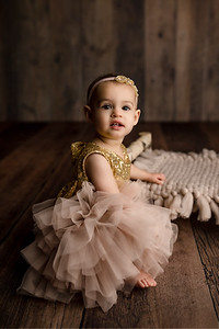 00010©ADHphotography2021--AdalineMiller--OneYear--January21