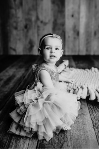 00010©ADHphotography2021--AdalineMiller--OneYear--January21bw