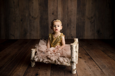 00002©ADHphotography2021--AdalineMiller--OneYear--January21