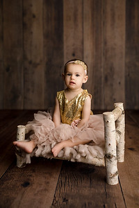 00007©ADHphotography2021--AdalineMiller--OneYear--January21