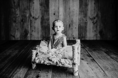 00002©ADHphotography2021--AdalineMiller--OneYear--January21bw