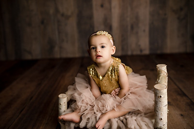 00004©ADHphotography2021--AdalineMiller--OneYear--January21