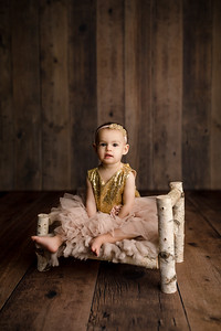 00006©ADHphotography2021--AdalineMiller--OneYear--January21