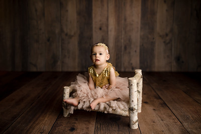 00003©ADHphotography2021--AdalineMiller--OneYear--January21