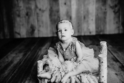 00004©ADHphotography2021--AdalineMiller--OneYear--January21bw
