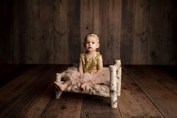00008©ADHphotography2021--AdalineMiller--OneYear--January21