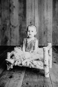 00007©ADHphotography2021--AdalineMiller--OneYear--January21bw