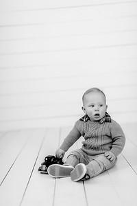 00006--©ADHPhotography2020--ADRIANNOTT--ONEYEAR--FEBRUARY8bw