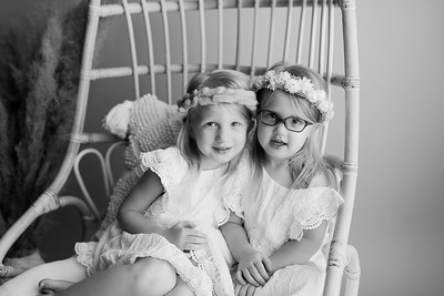 00005©ADHphotography2021--Esch--SimplyNaturalBoho--MARCH14bw