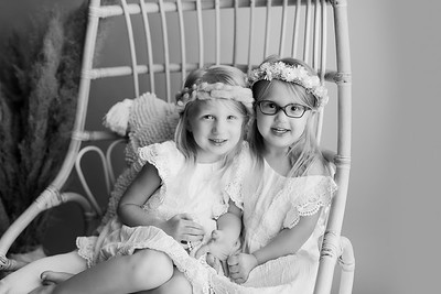 00008©ADHphotography2021--Esch--SimplyNaturalBoho--MARCH14bw