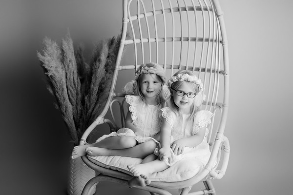 00001©ADHphotography2021--Esch--SimplyNaturalBoho--MARCH14bw