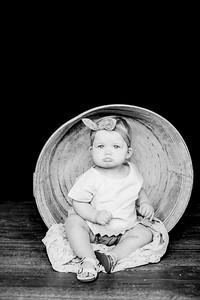 00002--©ADHPhotography2019--EmilyLoomis--OneYear--February18