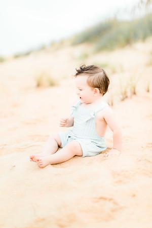 00013-©ADHPhotography2019--EverettGass--BeachBUm--September2