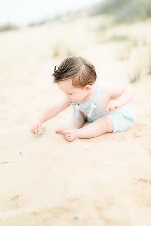 00017-©ADHPhotography2019--EverettGass--BeachBUm--September2