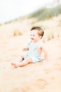 00007-©ADHPhotography2019--EverettGass--BeachBUm--September2