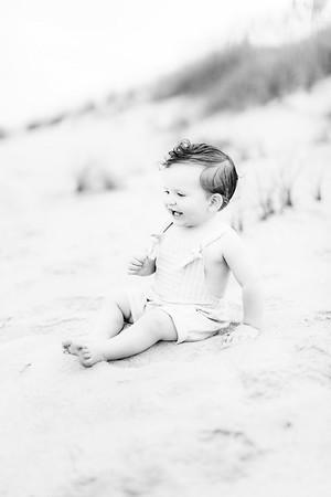 00010-©ADHPhotography2019--EverettGass--BeachBUm--September2