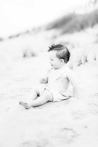 00012-©ADHPhotography2019--EverettGass--BeachBUm--September2