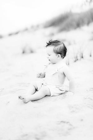 00014-©ADHPhotography2019--EverettGass--BeachBUm--September2