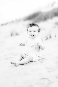00023-©ADHPhotography2019--EverettGass--BeachBUm--September2