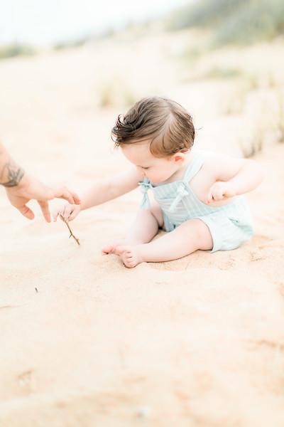 00019-©ADHPhotography2019--EverettGass--BeachBUm--September2