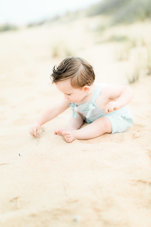 00015-©ADHPhotography2019--EverettGass--BeachBUm--September2