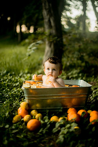 00007-©ADHPhotography2019--EverettGass--CitrusBaby--August25