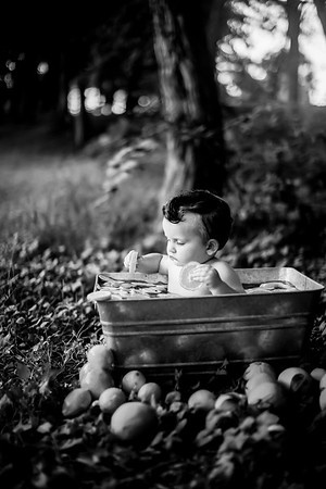 00020-©ADHPhotography2019--EverettGass--CitrusBaby--August25