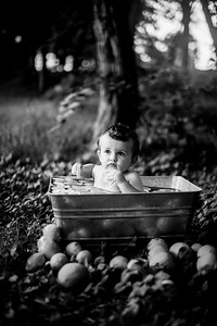 00006-©ADHPhotography2019--EverettGass--CitrusBaby--August25
