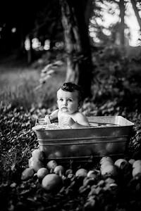 00012-©ADHPhotography2019--EverettGass--CitrusBaby--August25