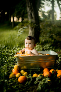 00011-©ADHPhotography2019--EverettGass--CitrusBaby--August25