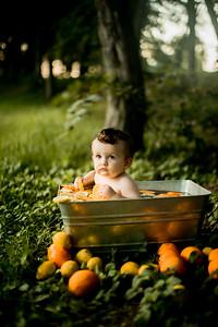 00013-©ADHPhotography2019--EverettGass--CitrusBaby--August25