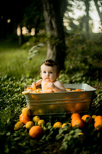 00009-©ADHPhotography2019--EverettGass--CitrusBaby--August25