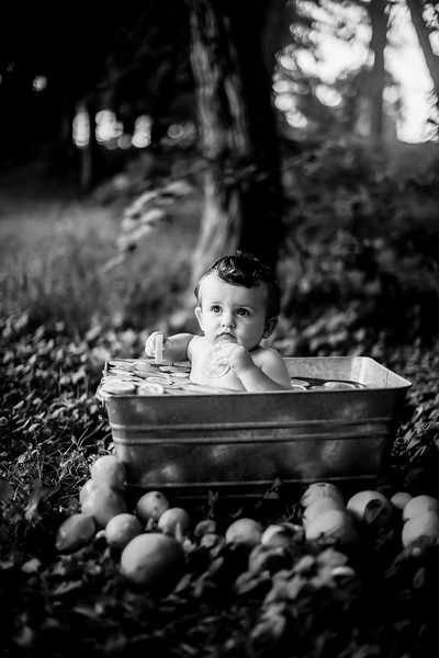 00008-©ADHPhotography2019--EverettGass--CitrusBaby--August25