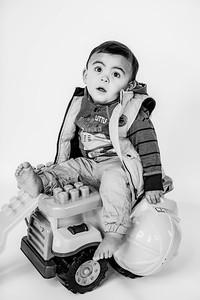 00020--©ADHPhotography2019--HEGWOOD--ONEYEAR--SIXMONTH--January7