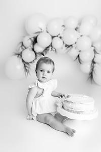 00042©ADHphotography2021--IrelynMaris--ONEYEAR--April09BW