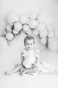 00001©ADHphotography2021--IrelynMaris--ONEYEAR--April09BW