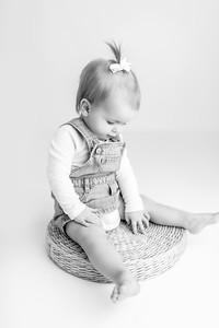00076©ADHphotography2021--IrelynMaris--ONEYEAR--April09BW