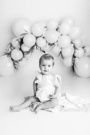 00002©ADHphotography2021--IrelynMaris--ONEYEAR--April09BW
